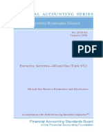 829_184_ASU+2010-03+-+Extractive+Industries+Oil+and+Gas+Topic+932+Oil+and+Gas+Reserve+Estimation+and+Disclosures