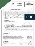 trafi-serie.pdf