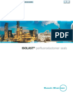 isocatal.pdf