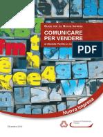 104907933-Guida-Comunicare-Per-Vendere.pdf