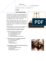 CRIMINAL PROCEDURE UAP.doc