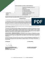 OTRO SI No.2 VALIENTE BELEÑO LUZ ANGELA ABRIL 2020 (1).pdf