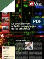 ituser-005.pdf