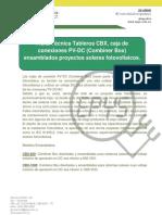 FICHAS TECNICAS CPX.pdf