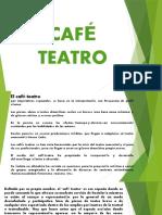 1585150963_teatro-cafe-jajaja-tercero-basico