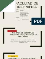 FACULTAD DE INGENIERIA.pptx