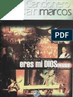 Miel_Sn_Marcos_-_Eres_mi_Dios_Cancionero