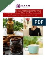 Remédios Vitais para Proteção Contra Vírus.pdf