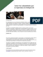 Cómo enfrentar las calamidades por venir.pdf