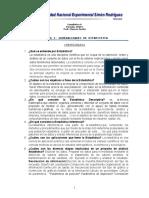 CUESTIONARIO ESTADISTICA  resuelta.docx