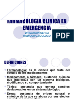 AICAP generalidades farmacologica-1