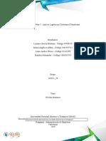 Unidad2Paso3_Grupo_102011_78.legislacion comercial