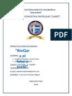 BIOCUERO LEONEL (1).docx