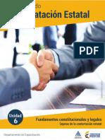 28_CAP_contratacion_estatal_U6.pdf