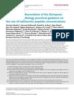 Mueller_et_al-2019-European_Journal_of_Heart_Failure.pdf