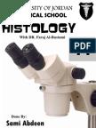 histology #11