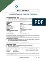 LACAPIROXILINACRISTALPARACAS acab.duco.pdf