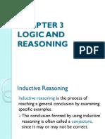 CHAPTER 3 LOGIC AND REASONING.pdf