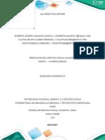 Plantilla Artículo Reflexion Solidaria SISSU (8) (2).docx