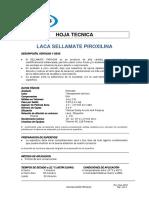 sellamate duco.pdf