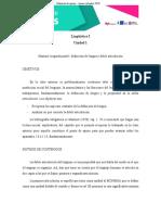 Martinet_segunda parte