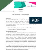 Tuson Valls (cap. 1).docx