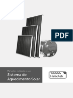 manual-sistema-aquecimento_solar