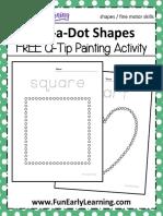 print t quid.pdf
