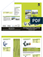 Pdf_1215201644615PMSELF-PRIMINGPUMPSCatalogue