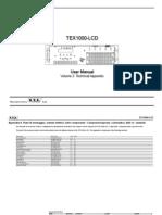 IK.pdf