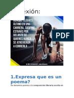 El Poema.docx