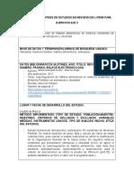 Matríz Artículo 1.4.docx