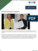 eventos trazadores.pdf