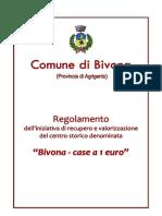 Regolamento_ (1)