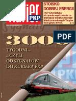 2008-04-06-3000-14