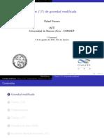 Rafael_Ferraro.pdf