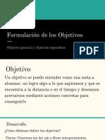 Desarrollo de los objetivos.pptx