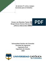 Semana 3 - Ingeniería de transito.pdf