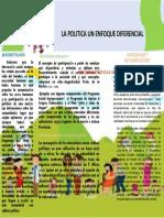 propuesta boletin politicas publicas.docx