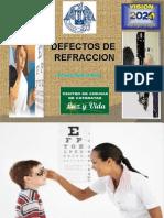 defectosrefractivos-140928180040-phpapp02.pdf
