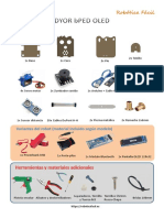 Robot-bPED-Madera-Metal-OLED-Guia-de-Iniciacion.pdf