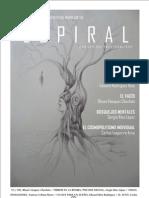 Revista Espiral