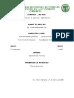 Manual de un Esmeril.docx