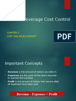 Chapter 1 - Introduction to Food and Beverage Control System.ppt