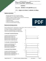 Trabajo_Practico_1_2020 v3_AV