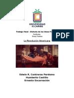 TRABAJO FINAL HISTORIA DE LAS IDEAS POLITICAS.docx
