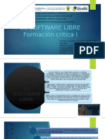 Presentación1 sotfware [Autoguardado]