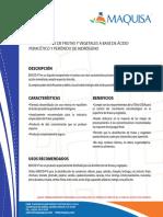 Biocid-FV (1)