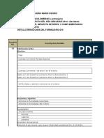 FORMULARIO 210 COMO EMPLEADO.xlsx