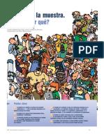 CÁLCULO DE LA MUESTRA.pdf